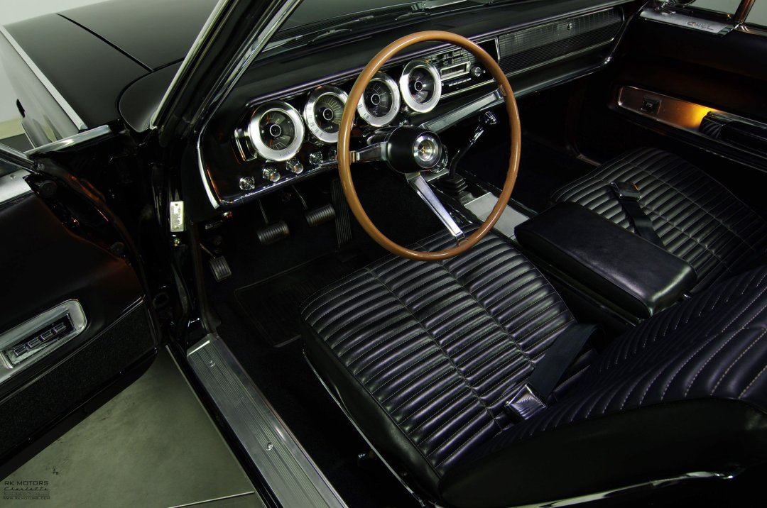 1966-dodge-charger (2)