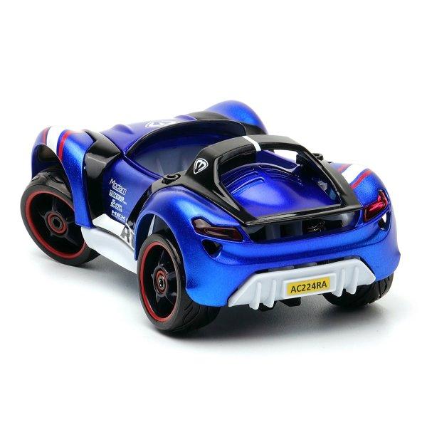 PURPLE_R1_Roadster_Delux