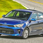 The 10 Cheapest Cars On Sale In The U S Right Now
