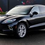 Buy An Aston Martin Luxury Condo Get A Free Dbx Db11 Or Vulcan