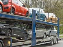Alternative Automobile Shipping Services