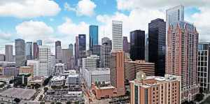 Metropolitan Houston Auto Transport Services