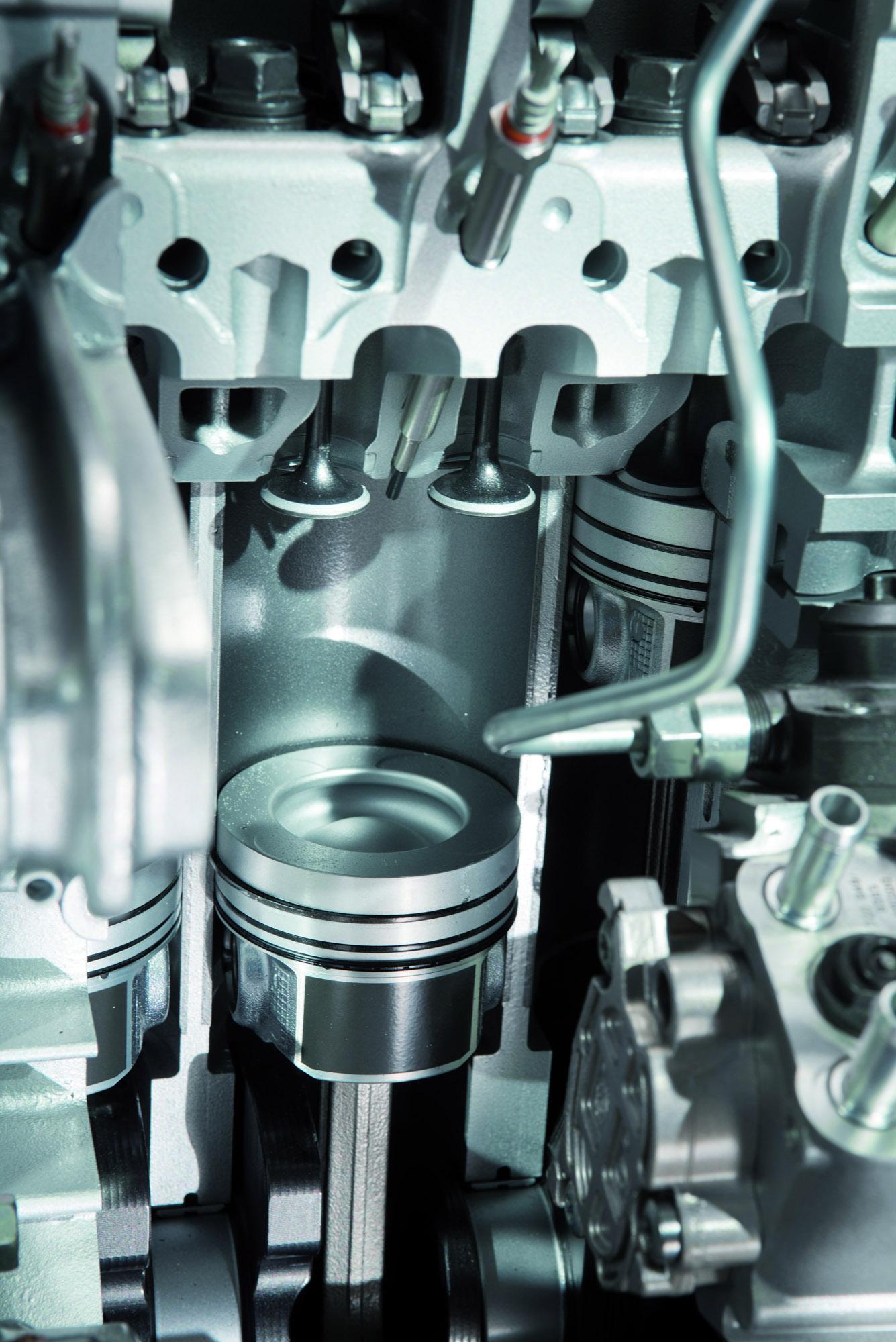 Honda 1 6 I Dtec Diesel 120hp And 300nm