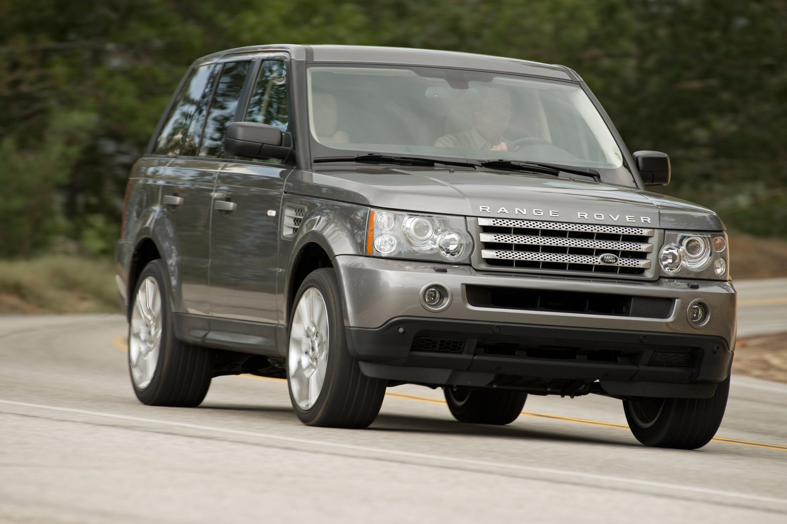 fresh 2008 range rover sport specs honda civic and accord gallery honda civic and accord gallery. Black Bedroom Furniture Sets. Home Design Ideas