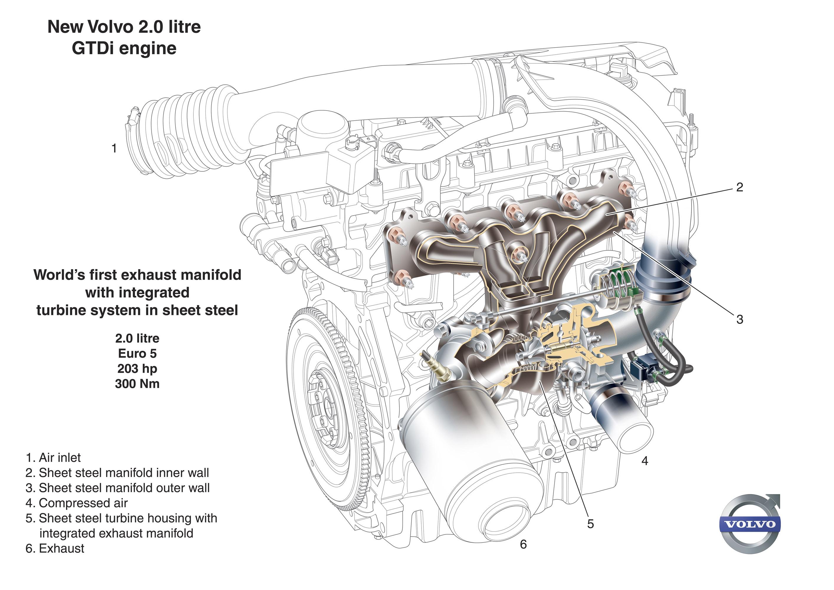 Brabus B50 Mercedes E Class Coupe