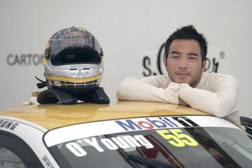 https://i1.wp.com/www.automobilsport.com/upload/porsche-carrera-cup/porsche-supercup-07/o_young_monza_05_versand.jpg