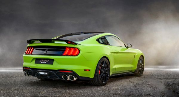 peicher us cars ford mustang shelby gt500 automobilsport com