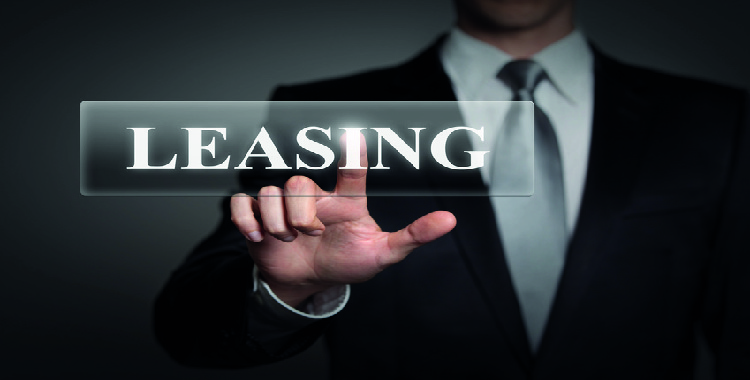 leasing autoverkäufer