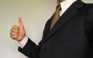 Wertschätzung und Lob als Automobilverkäufer... Ja ist denn schon der 1. April?