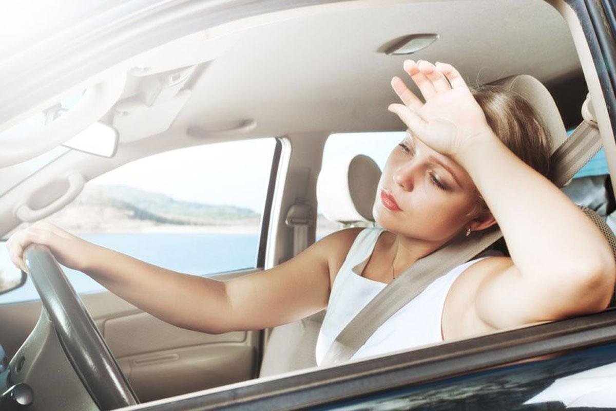 Konzentration-und-Muedigkeit-beim-Autofahren
