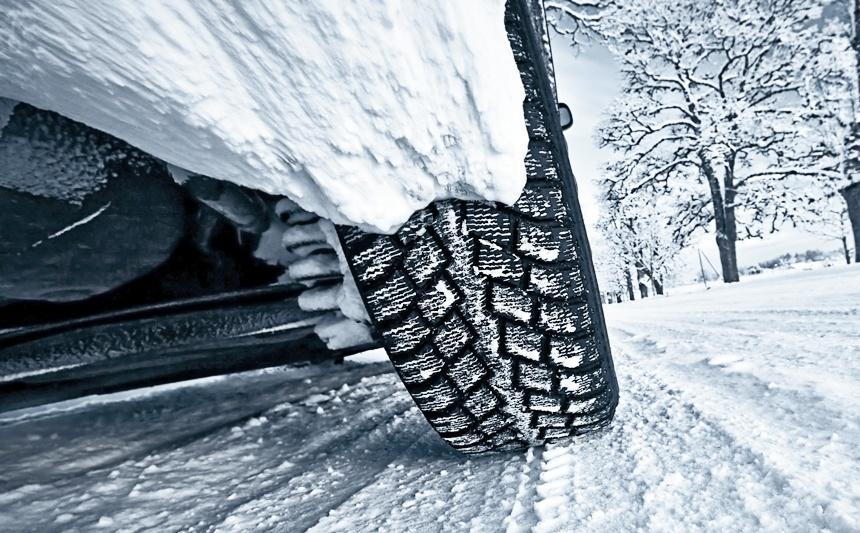 Free Car Tires