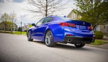 2018 acura ilx special edition. wonderful special 2018 acura tlx arrives with new styling aspec option inside acura ilx special edition