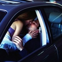 7 Ways In Which A Guy Can Impress A Girl With His Car