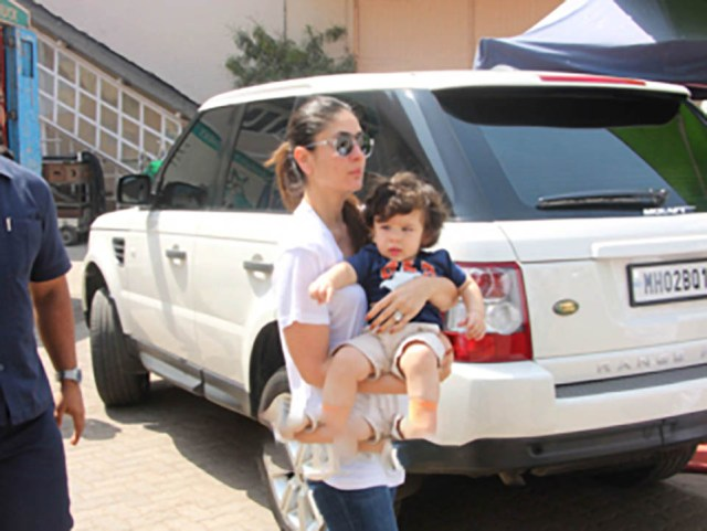 Kareena kapoor khan range rover vogue automobs