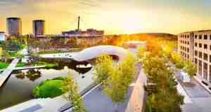 Autostadt finishes succesful year in 2019