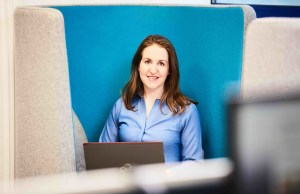 IMEX launches new online experience PlanetIMEX