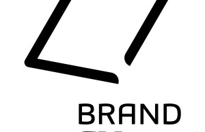 Entry submission deadline for the BrandEx Awards 2021 has been extended
