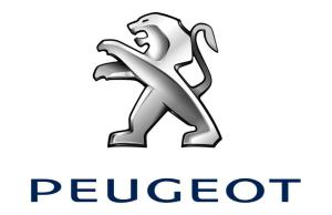 Peugeot chooses Omnicom's O.P.EN as its global creative agency