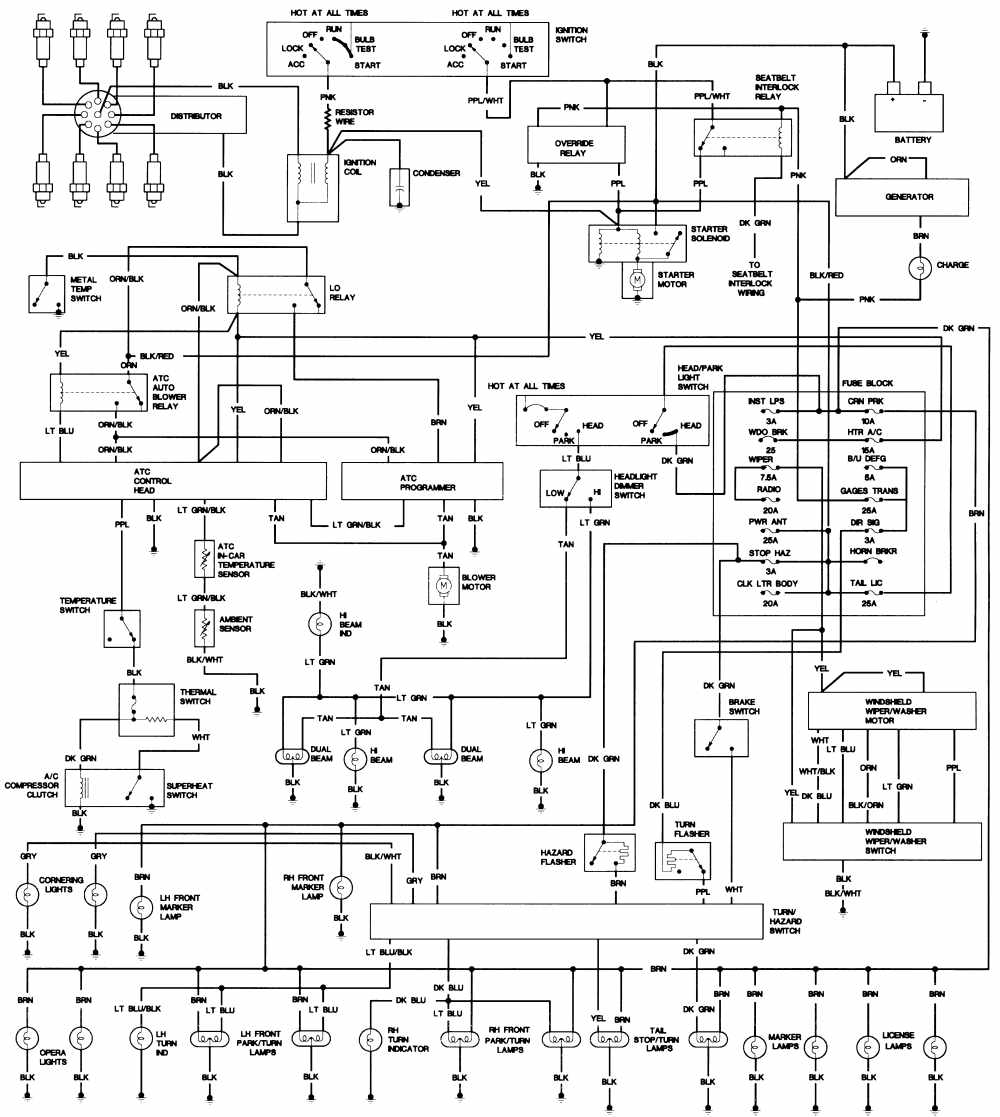 2011 srx wiring diagram free download wiring diagrams