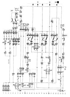 Citroen  Car Manuals PDF & Fault Codes DTC