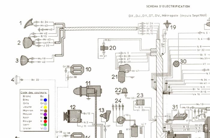 Citroen Xsara Picasso Ignition Wiring Diagram  Somurich