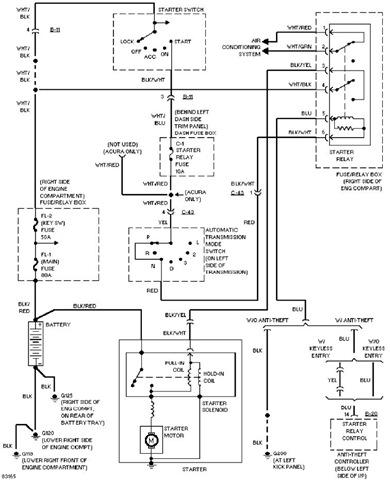 bmw e36 tail light wiring diagram with Bmw 528i Alarm Wiring Diagram on Wiring Diagram Honda Accord 1993 further E39 Engine Diagram furthermore Fuel Bowl T111381 John Deere moreover Bmw 528i Alarm Wiring Diagram in addition Wiring Diagrams Also Bmw E46 Radio Diagram On.