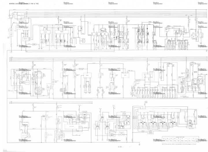 Daihatsu Electronic Spare Parts Catalogue | Cardbk.co on