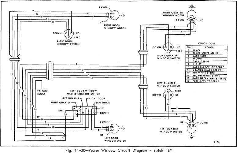 1998 buick century window switch wiring diagram wiring for 1998 buick century window regulator