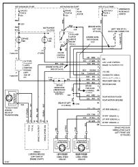chevrolet astro wiring diagram?resize\\\=202%2C244\\\&ssl\\\=1 2000 chevy astro wiring diagram trailer gandul 45 77 79 119 50Cc Scooter Wiring Diagram at bayanpartner.co