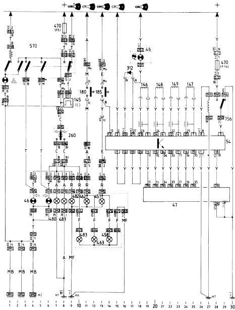 Citroen  Car Manuals, Wiring Diagrams PDF & Fault Codes