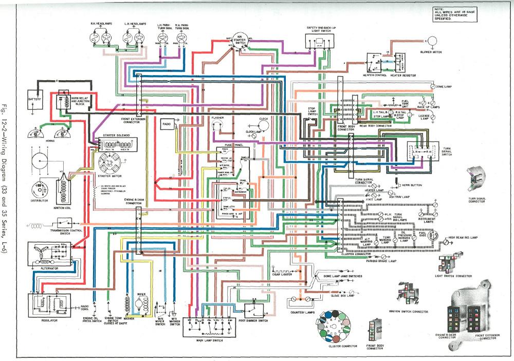 1966 impala wagon wiring diagram easy wiring diagrams u2022 rh art isere com