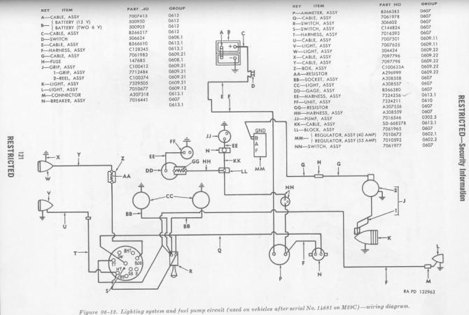 how to read automotive wiring diagram  jvc car audio wiring