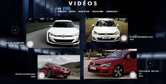 vw sports cars3