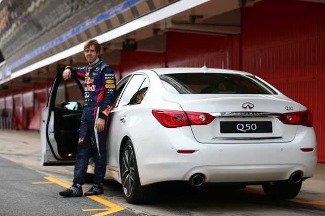 Vettel-Q501-626x417