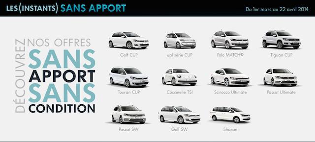 Les-Instants-Sans-Apport-Volkswagen-Guingamp