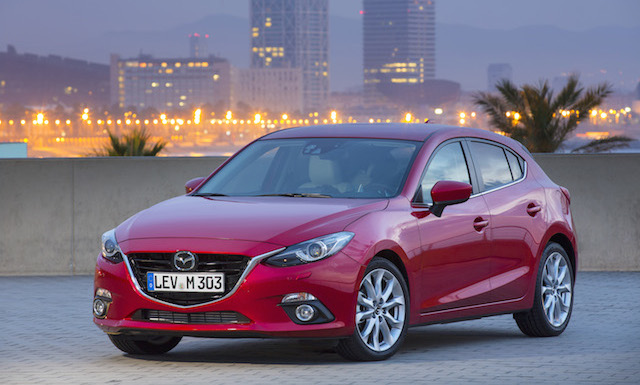 Mazda3_hatchback_still_01__jpg300