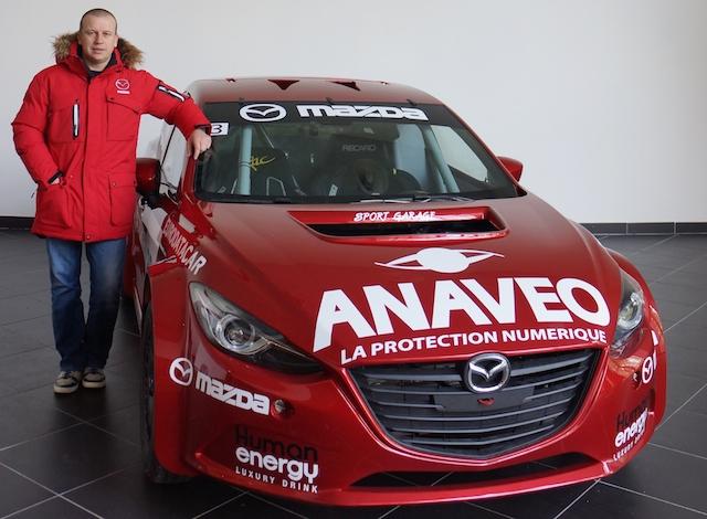 Mazda3_Andros_2_fr_jpg300