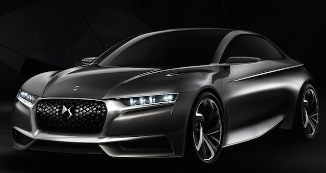 Citroen-Divine_DS_Concept_2014_800x600_wallpaper_02