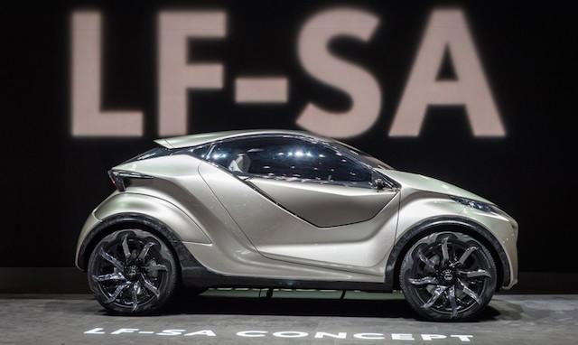 lexus-lf-sa-concept-2015-geneva-motor-show_100502855_l