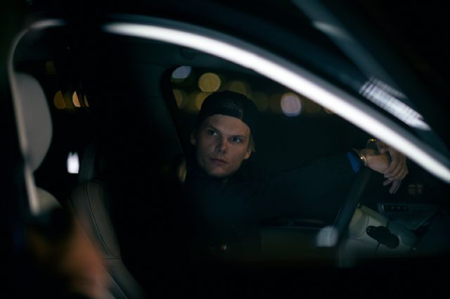 2016-Volvo-XC90-and-Avicii-02