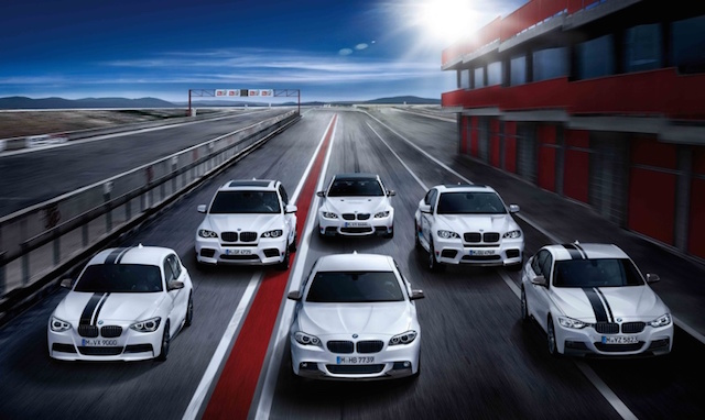 gamme-BMW-M-Performance-face-avant-travelling-vue-de-haut_zoom