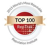 rt100-badge150427c
