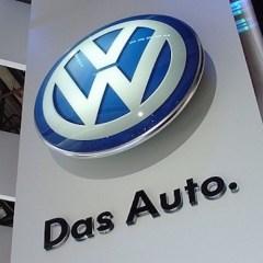 """Volkswagen : Au revoir """"Das Auto""""…"""