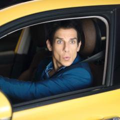 Zoolander 2 : Ben Stiller de retour… au volant d'une Fiat 500X!
