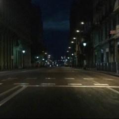 Volkswagen Polo : Nights…Dormez enfin tranquilles
