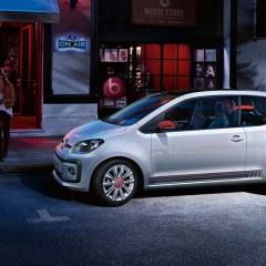 Avec Garage Sound, Volkswagen crée une expérience immersive à 360° !