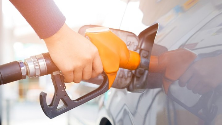 1 Luglio 2018: Ecco come andrà pagato il gasolio per detrarre l'IVA
