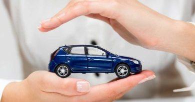 Preventivo RCA immediato per la tua auto!