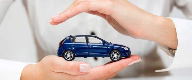 Preventivi RCA per la tua auto
