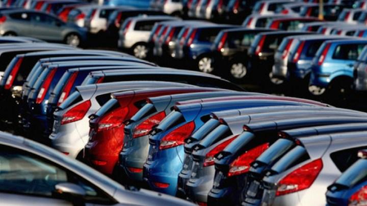 Le 10 auto usate più vendute con oltre 100 mila km